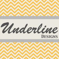 underlinedesigns