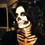 skeletonshree