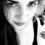 alicia_dailey