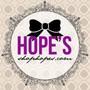 hopes319