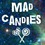 madcandies