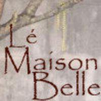 LeMaisonBelle