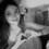 joanna_marie