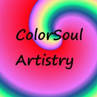 colorsoulartistry