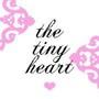 thetinyheart