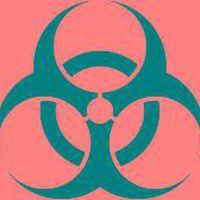 biohazard_babe