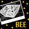 beedazzled_designs