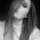 haley_theboss