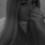 alesia_rubtsevich