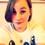 shanie_hagan