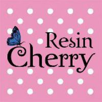 resincherry