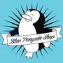 bluepenguinshop
