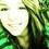 liana_rae