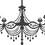 chandeliersandtulips